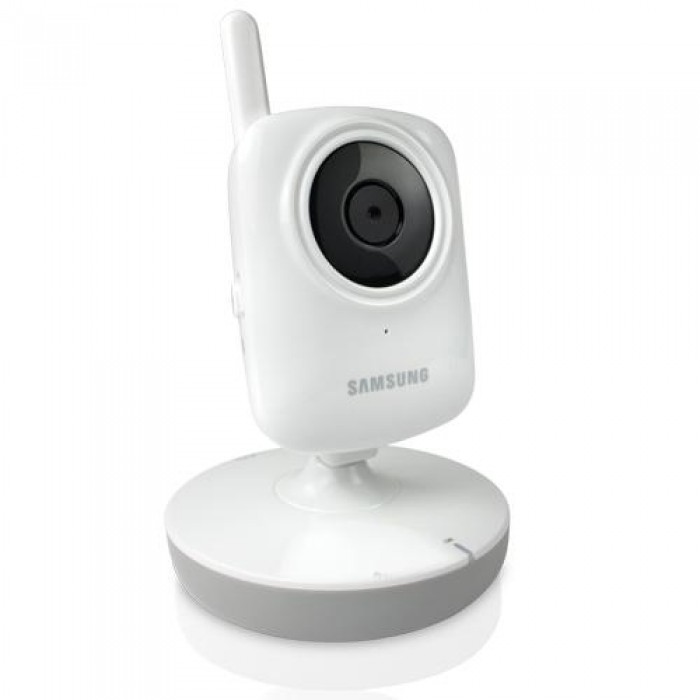 samsung sew 3035w secureview baby monitoring system rh 123securityproducts com