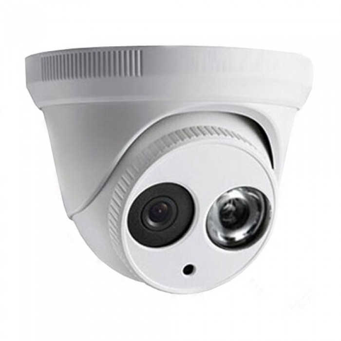 ZKAccess GT-DC520 Array HD Network IP Camera