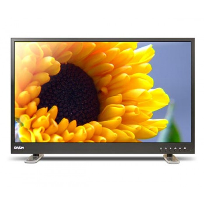 32REDP, Orion LED Monitor