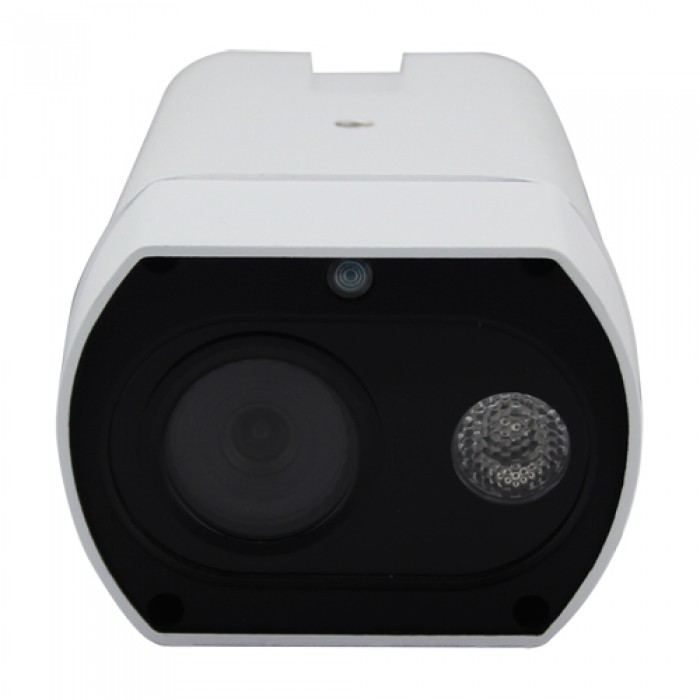 ZKAccess GT-ADG210 AHD High Definition Analog Camera