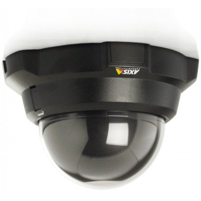 5500-821, Axis Camera Housings