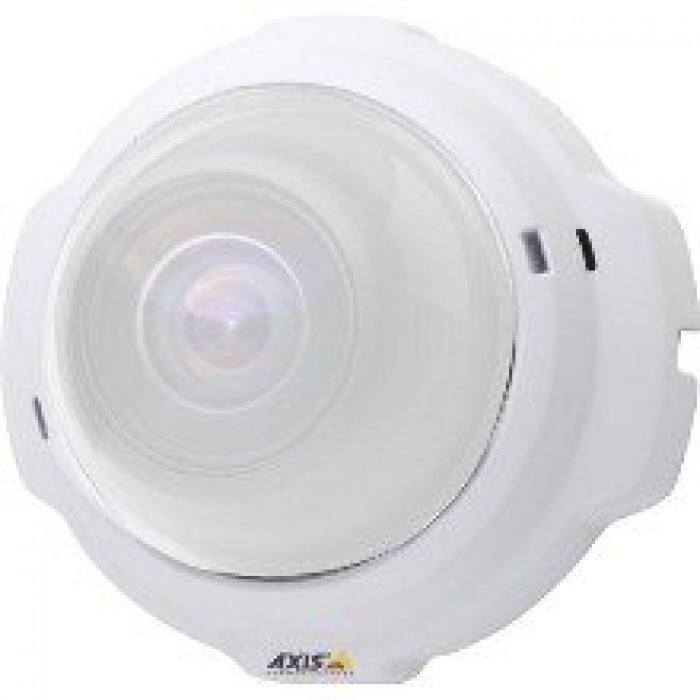 5502-091, Axis Camera Accessories