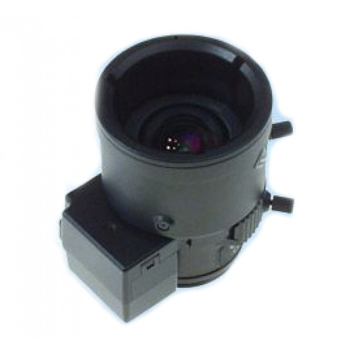 5502-751, Axis Varifocal Lenses