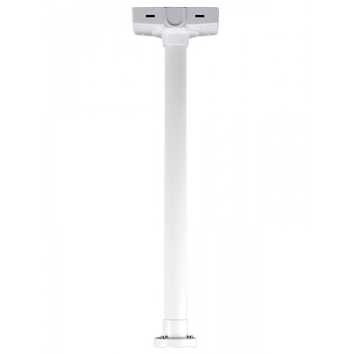 T91B63, Axis Ceiling Mount