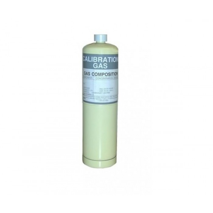 Macurco CANN20H Hydrogen (H2) Replacement Gas (20% LEL)