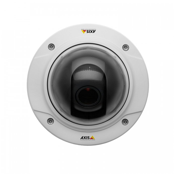 Axis 0613-600