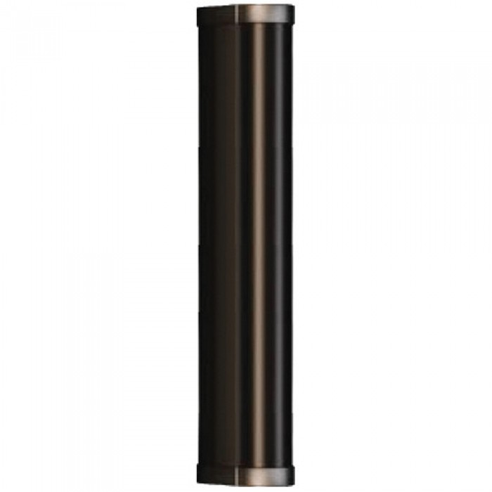 Optex AX-TW50 Double-sided Free Standing Tower