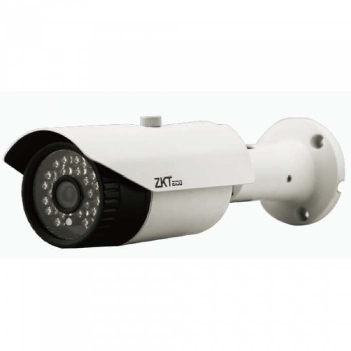 ZKAccess GT-BC510 Manual Focus IP Camera