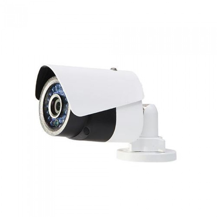 CTP-TF14NB, Cantek-Plus Bullet Camera