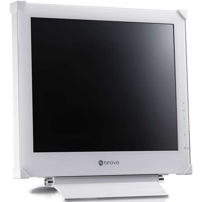 DR-17P, AG Neovo LCD Monitor