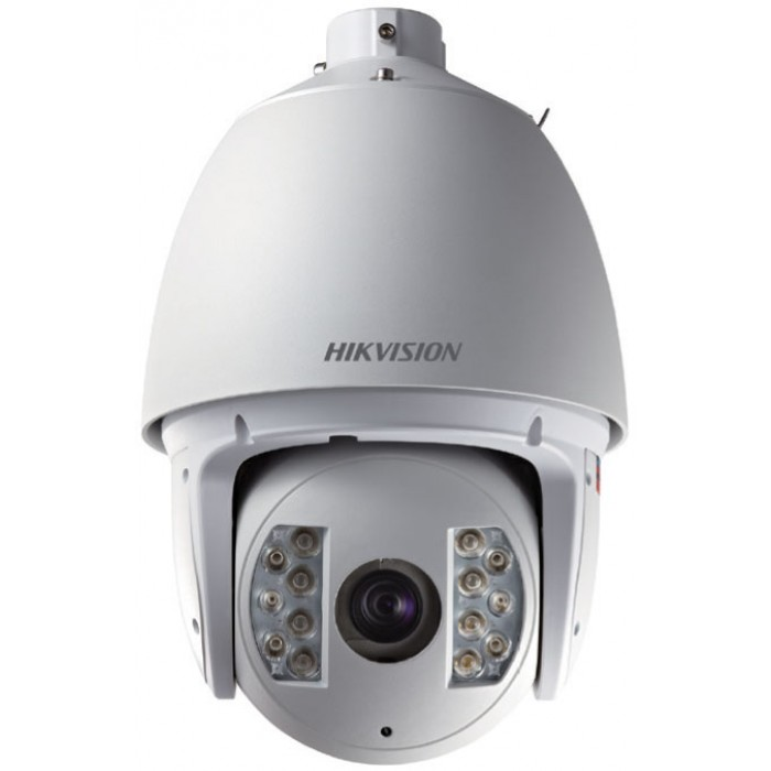 DS-2DF7276-AEL, Hikvision PTZ Camera