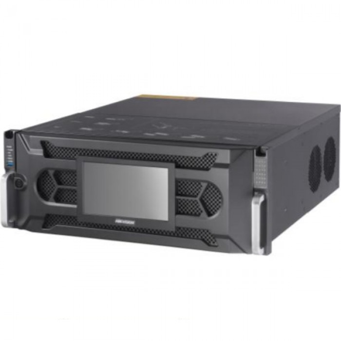 DS-96128NI-F24/H, Hikvision NVR