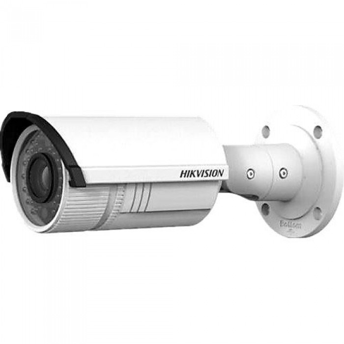 DS-2CD2642FWD-IZS, Hikvision Bullet Camera