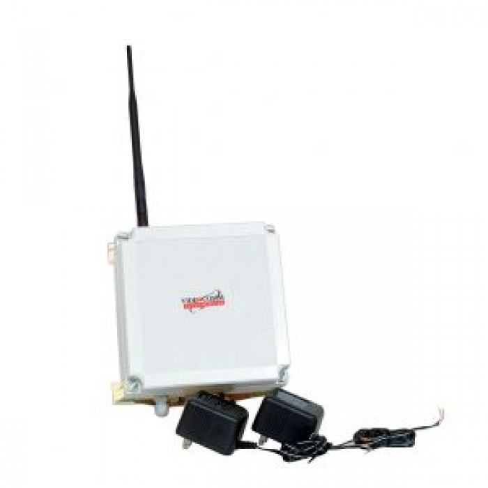 DT-900, Videocomm Wireless Signaling
