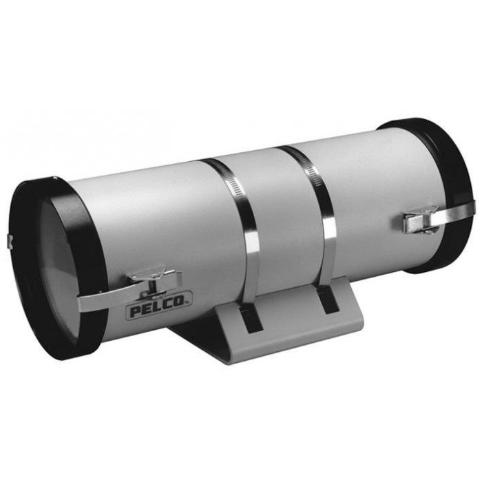 E706-16PS, Pelco Camera Housings