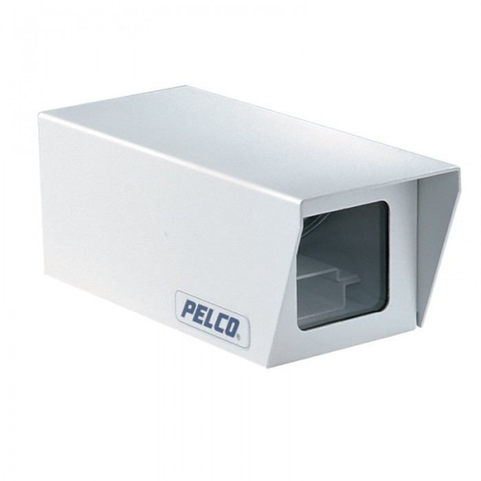 EH100-10, Pelco Camera Housings