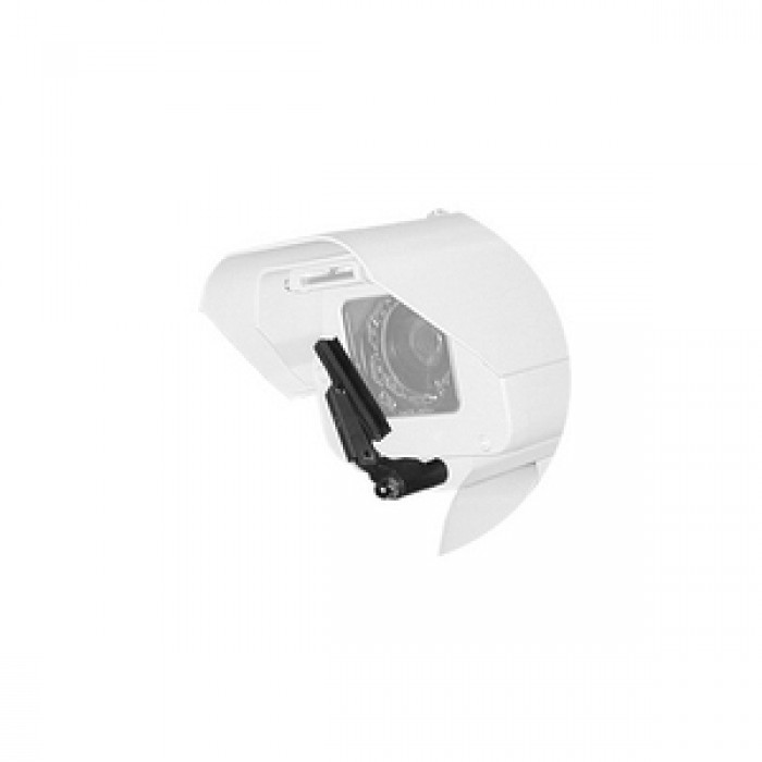 ES-REPLBLADE-10, Pelco Housing Accessories