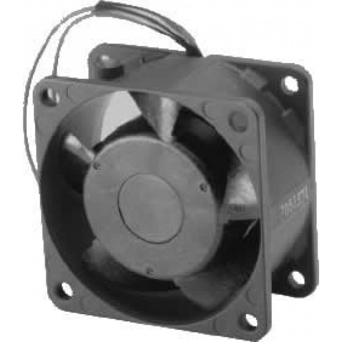BK57-2, Pelco Housing Accessories