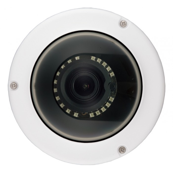 FD-502Ap-V5, Brickcom Dome Camera