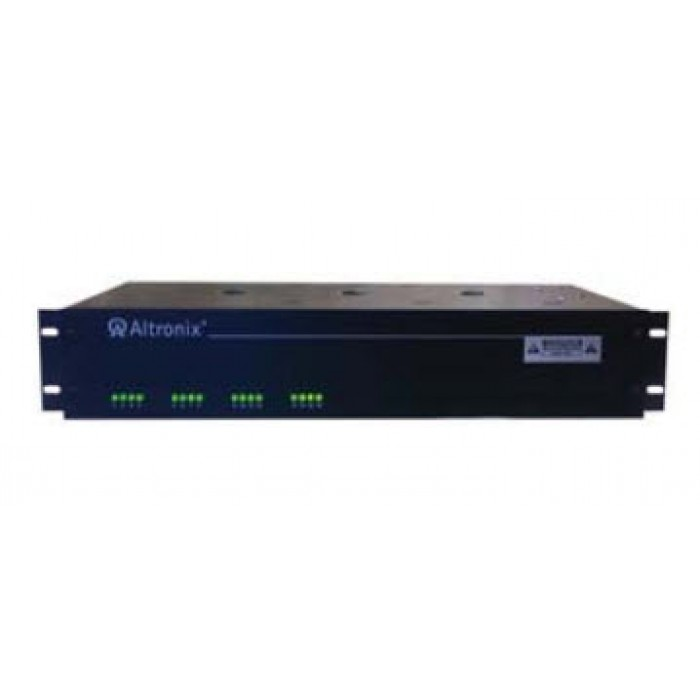 R2416ULCBI, Altronix Power Supplies