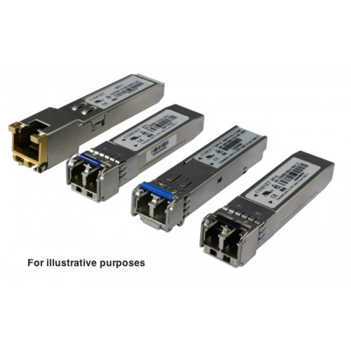 Comnet SFP Modules