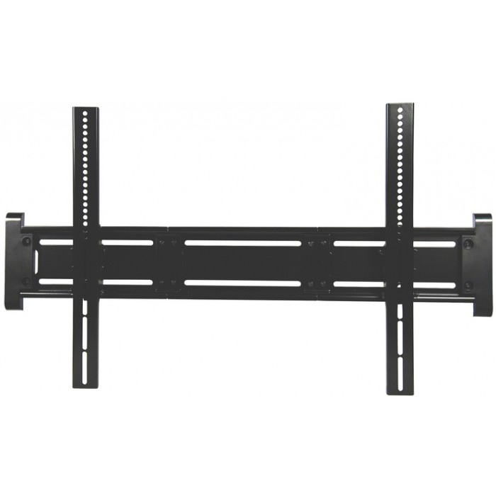 FP-LDSB, Video Mount Products Mounting Hardware