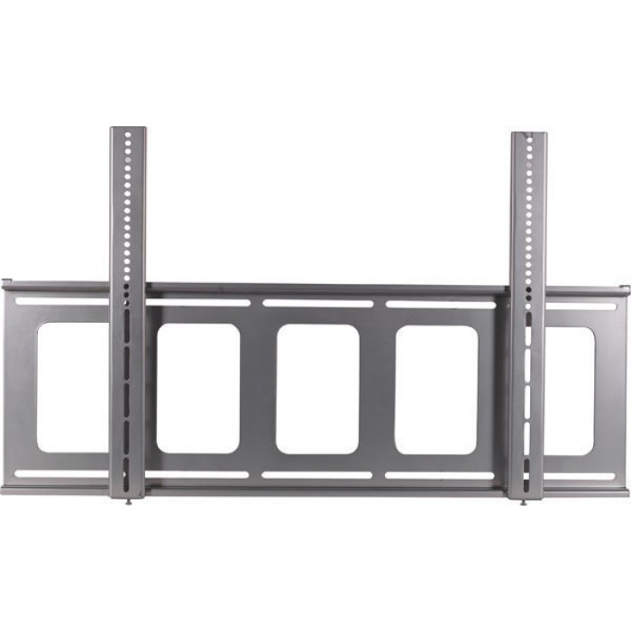 FP-LFB, Video Mount Products Mounting Hardware