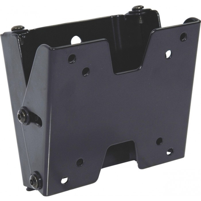 FP-SFT, Video Mount Products Mounting Hardware