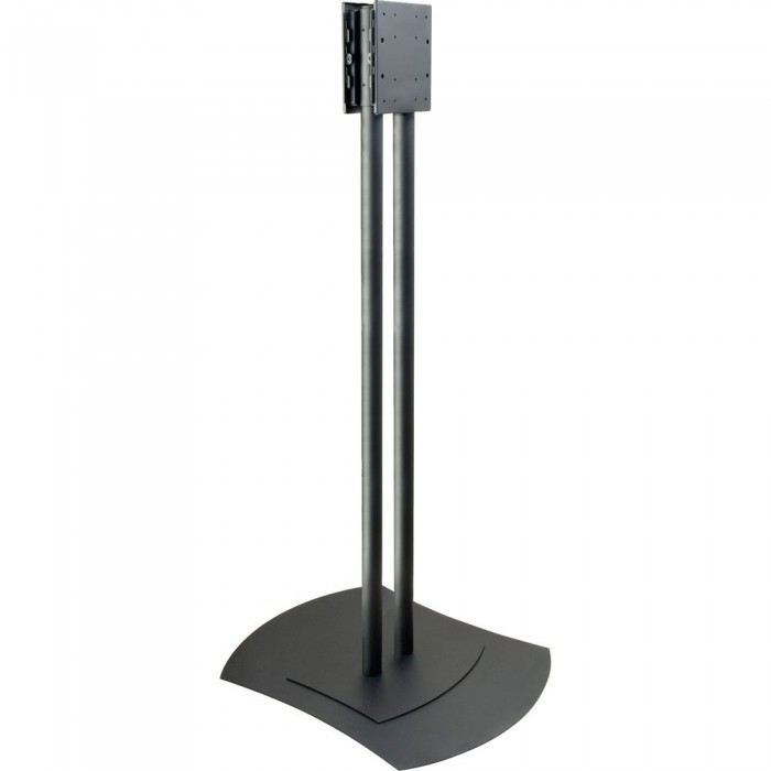 Peerless FPZ-600 Flat Panel Display Stand (Black)