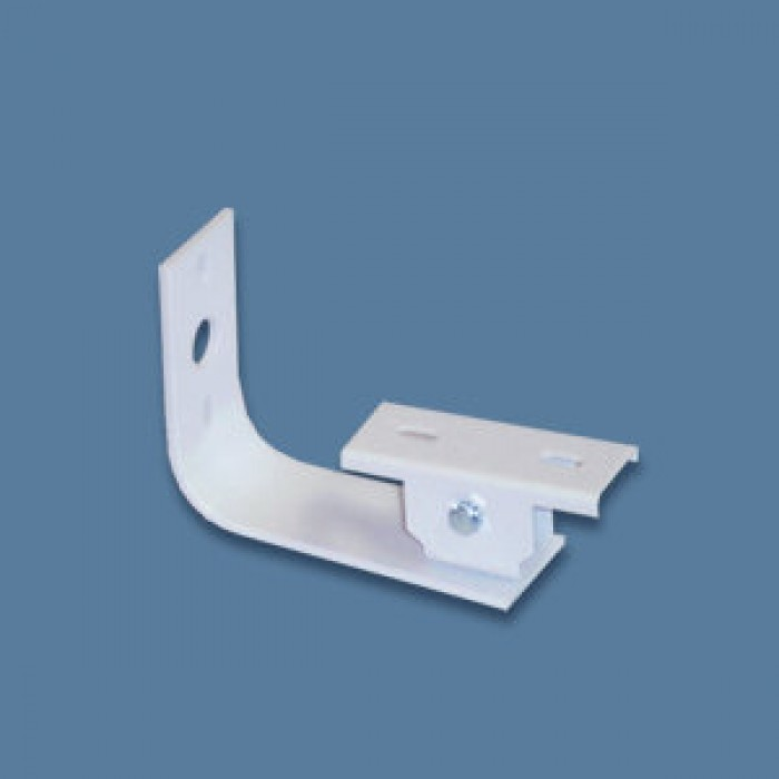 FSM1009, Batko Mounts & Adaptors
