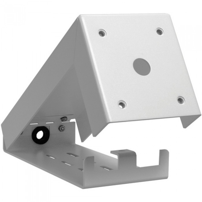 GEA-107, GE Security Mounts & Adapters