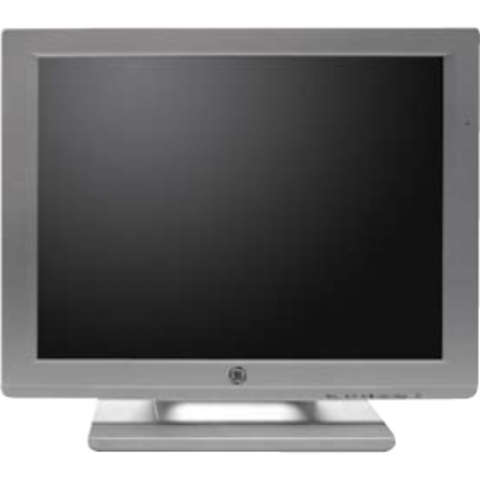 GEL-17DV, GE Security Standard-Def LCDs