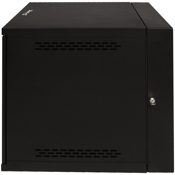 ICCMSWMC12, ICC Wall Mount Cabinet