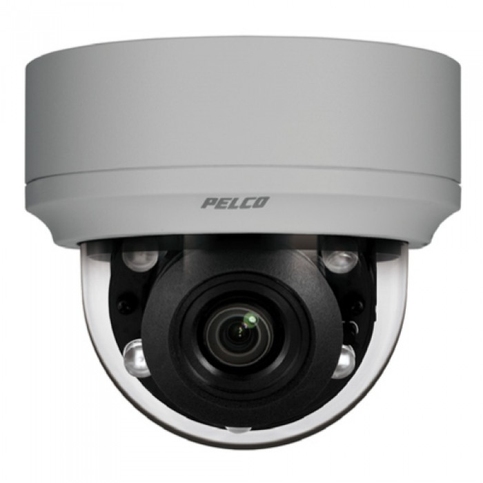 IME229-1ES, Pelco Dome Camera