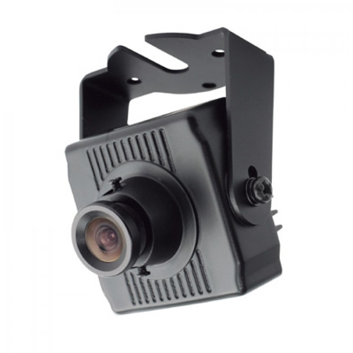 ISD-A14-25_ACDC, Ikegami Square Cameras