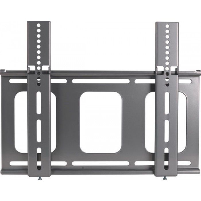 LCD-MID-FB, Video Mount Products Mounting Hardware