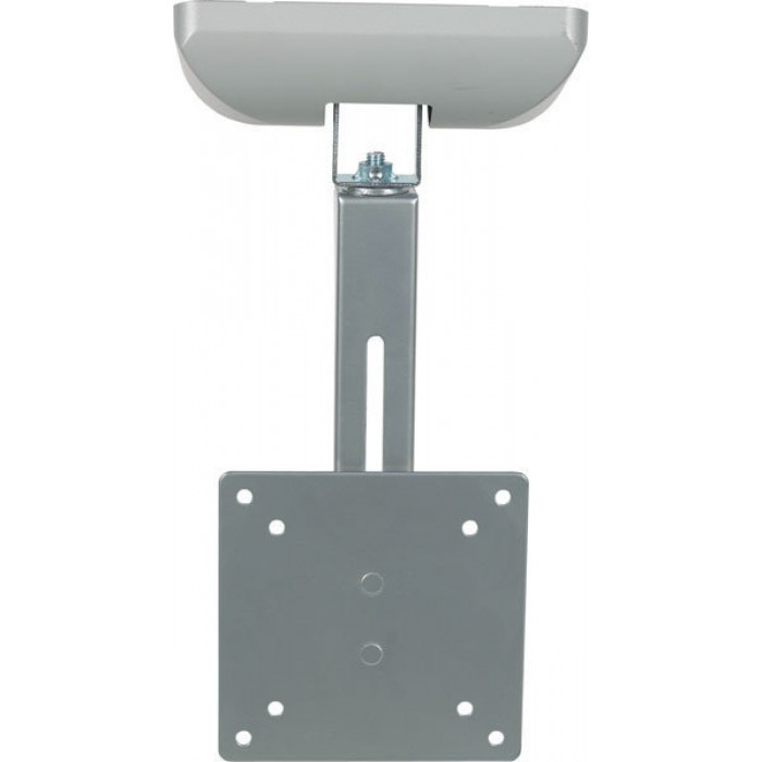 LCD-UC1, Video Mount Products Mounting Hardware