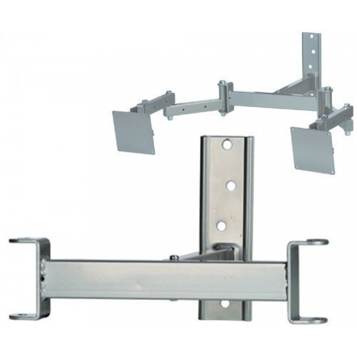 LCD-WM2, Video Mount Products Mounting Accessories