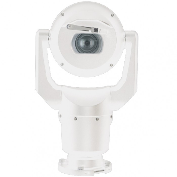 Bosch mic 7230 pw4 30x dynamic 1080p outdoor dn network ptz camera mic 7230 pw4 bosch ptz camera cheapraybanclubmaster Gallery