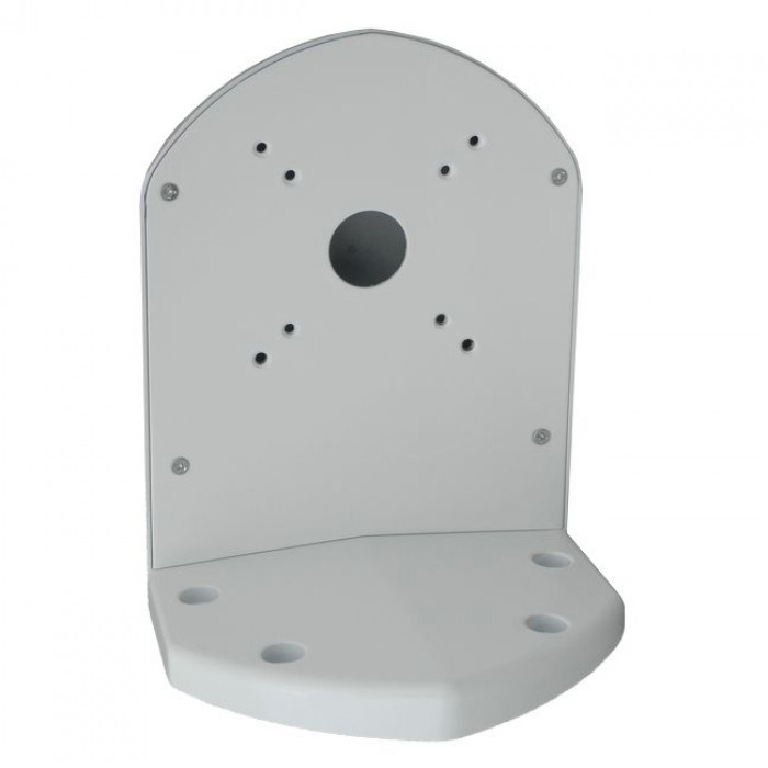 MNT-ICRDOME-WALL-W, ICRealtime Wall Mount