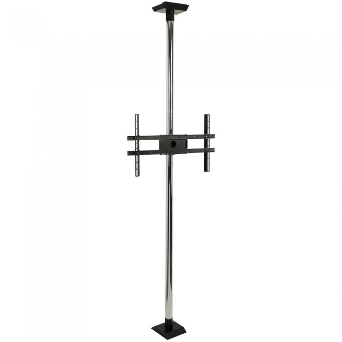 Peerless MOD-FCSKIT300 Modular Floor-to-Ceiling Mount 32-60 In.