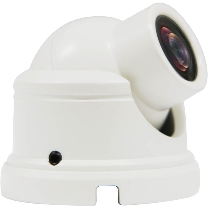 NS11-4MH, CNB Dome Camera