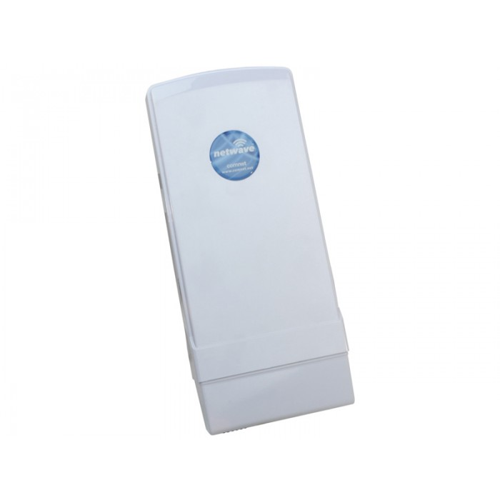 NWK3, Coment PtP Wireless Ethernet Link