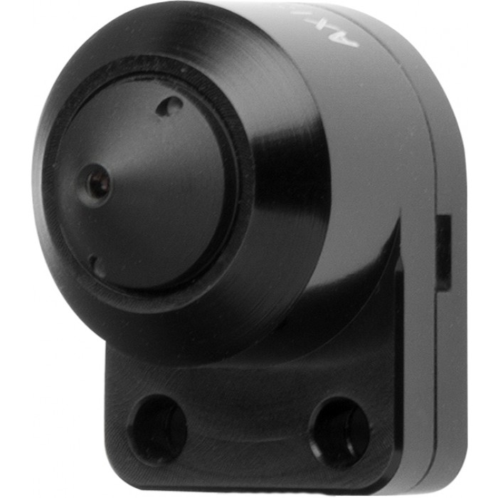 P1204, Axis Covert Cameras