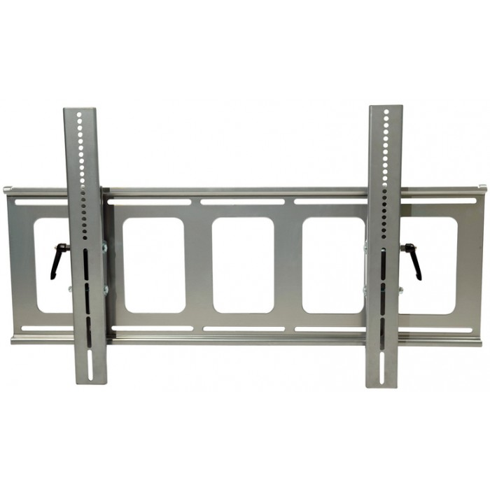 PDS-LFT, Video Mount Products Mounting Hardware