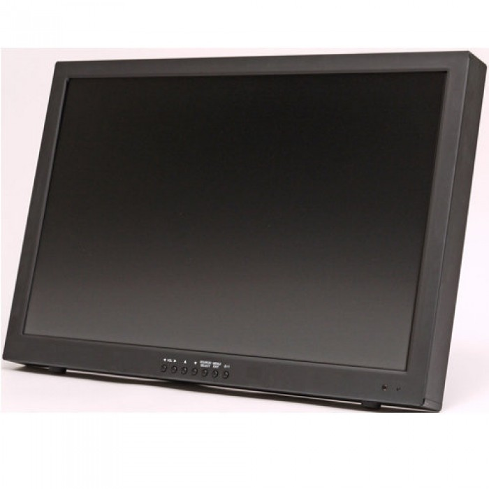 PLCD24HD, Panasonic High-Def (HD) LCDs