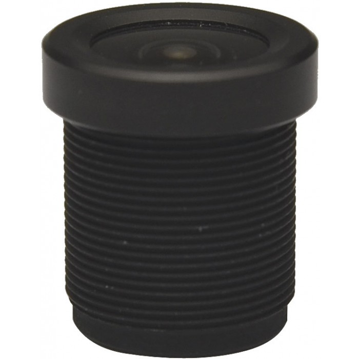 PLEN-0129, ACTi Fixed Board Lens