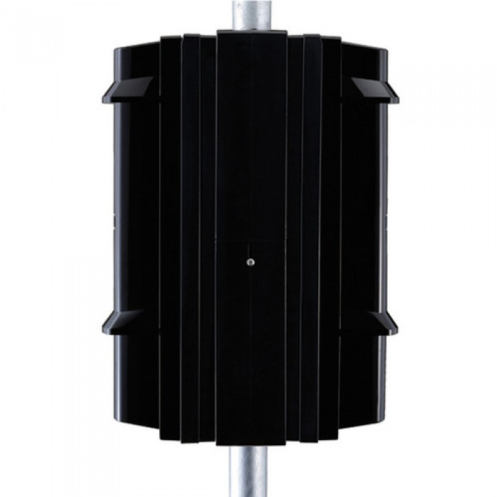 Optex PSC-4 Pole Side Cover for SL Series Detectors