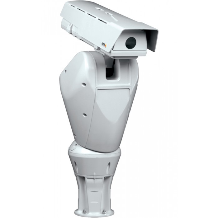 Q8631-E, Axis Thermal Network Camera