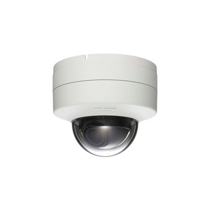 SNC-DH140T, Sony Network (IP) / Dome Cameras
